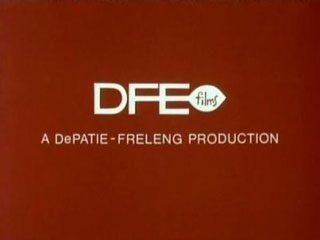 DePatie-Freleng Enterprises