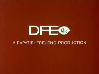 DePatie-Freleng Enterprises