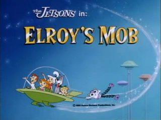 Elroy's Mob