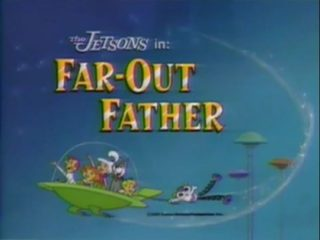 Far-Out Father
