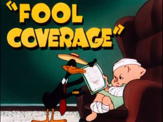 Fool Coverage