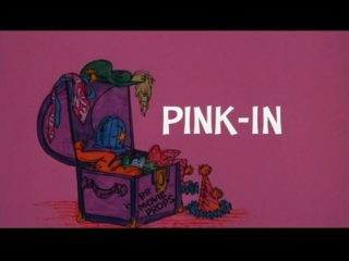 Pink-In