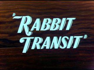 Rabbit Transit