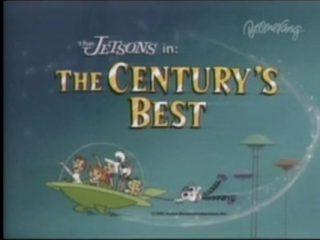 The Century's Best