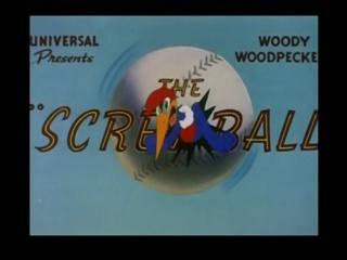 The Screwball