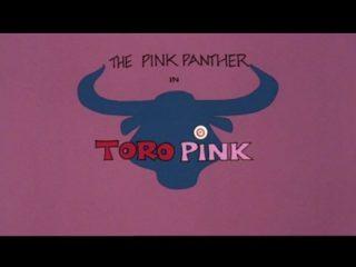 Toro Pink